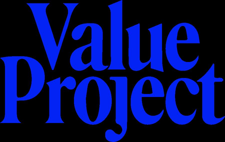 VP-Logo-Blue-1