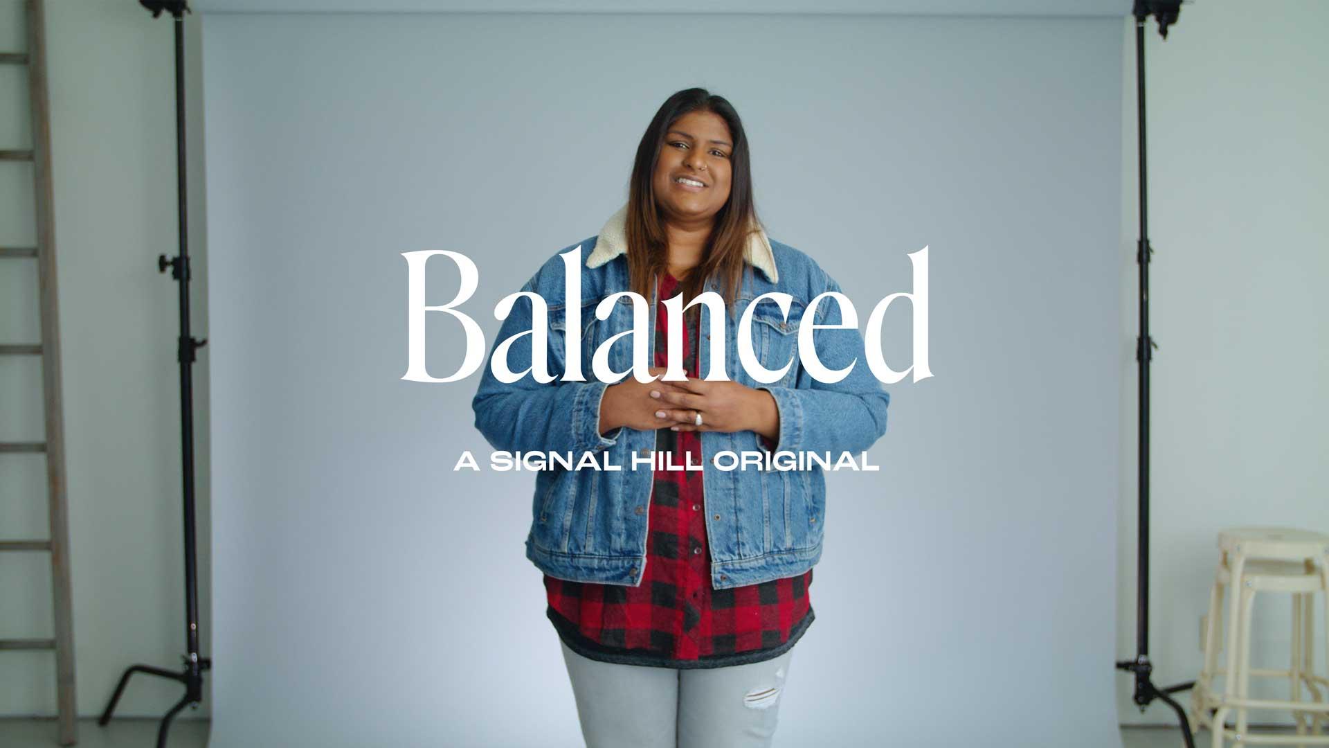 Balanced_Title