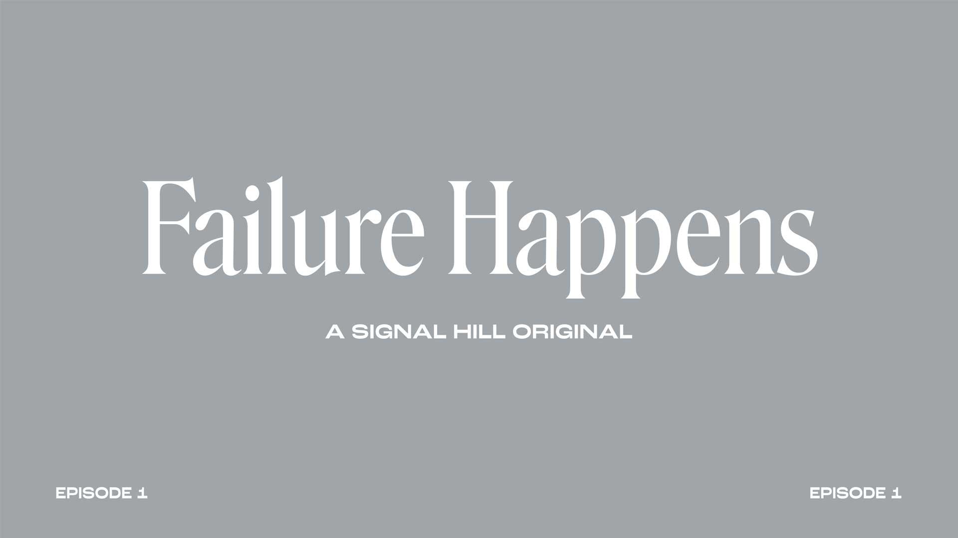 FailingGreatly_Ep-1